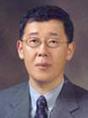 문종철 교수님